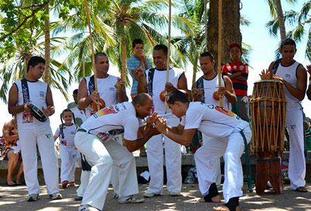 capoeira-valencia-roda