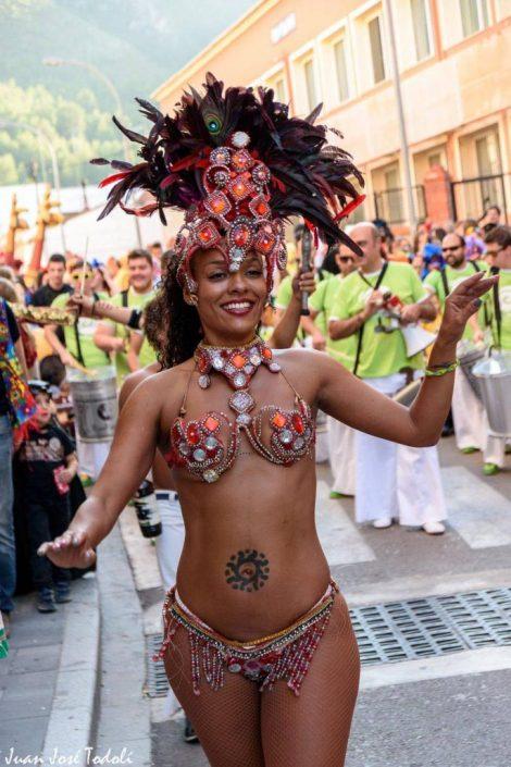 evento-samba