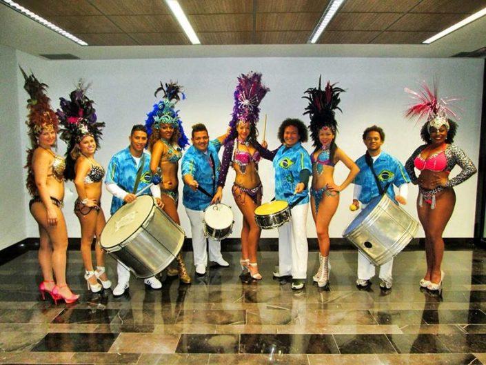 evento-samba-valencia